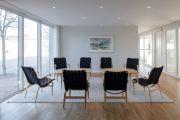 Hotel Gullmarsstrand - Fiskebäckskil