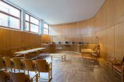 Rådhuset - Göteborg