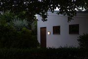 Villa Ribbersborg - Malmoe