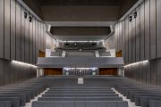 Bocconi Universitet - Milano