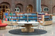 KTH Library - Stckholm