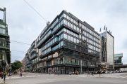 Gallerian - Stockholm