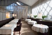 AIRA Restaurant - Stockholm