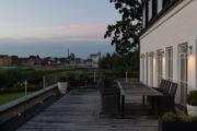 Villa Åvägen - Åhus