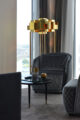 Clarion Live Hotell - Malmö